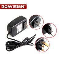 Qualified AC 110- 240V To DC 12V 2A Power Supply Adapter For ...