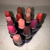 Selena matte lipstick Selena Dreaming of You Collection Fash...