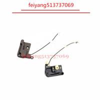 """10 stücke Original GPS Flex Kabel Für iPhone 6 Plus 5,5 """"Signal Antenne Flex Flachbandkabel Reparatur Teil"""