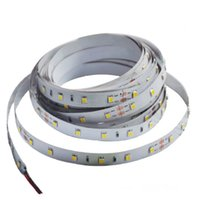 High quality 12V 5M 3528 SMD Led Strips Light Warm Pure Whit...
