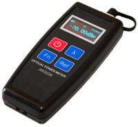FOT3234 Mini Optical Power Meter --- 70g, -70 - + 6, -50 - + 26dBm optional