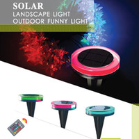 Outdoor Decorative Solar LED Light with String 10M Length LE...
