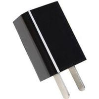 Original 5V 2A Schnellladung USB-Kabel-Ladegerät für Xiaomi Redmi Note 3 / Redmi 2 / Redmi 3s und für alle Xiaomi-Telefon