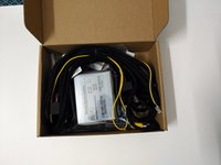 Auto-IPAS-Intelligente Parking-Rückfahrkamera-Schnittstelle für A4 / A5 / Q5 3G MMI