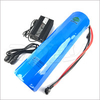 72V 20Ah 3500W Elektrikli Bisiklet Akü İçin Samsung 2600 Hücre 50A BMS Şarj edilebilir Lityum batarya 72V 5A Şarj Ücretsiz Kargo