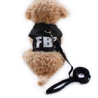 armipet الأسود تسخير الكلب القماش حمالة الصدر الصدرية يسخر للكلاب 6044010 الحيوانات الأليفة المقاود مستلزمات S M L