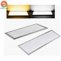 Led panel 54w light 300X1200MM led panel light lamp SMD 2835...