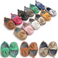 12 pairs lot(mix styles and sizes)Fashion Comfortable baby s...
