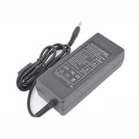 Transformador cargador de fuente de adaptador de alimentación de 12V 8A sin el adaptador de potencia de alta frecuencia de alta potencia
