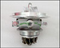 Cartouche Turbo CHRA RHF55V 8980277725 8980277720 8980277721 8980277722 Pour ISUZU NRR NQR Pour GMC 3500 4500 W - 4HK1-E2N 5.2L