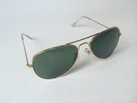 Fashionable sunglasses The new best- selling men' s and w...