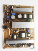 "Sostituire per Samsung 63 ""BN44-00445A UL60065 E237028 Power Board"