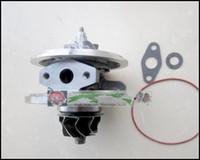 Turbo Cartridge CHRA GT1749V 717478 717478-0004 717478-0005 717478-0006 for BMW 120D 320D E46 520D M47TU 2.0L 147HP Turbocharger