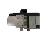 Drivworld parking heater - - 5kw 24V diesel water parking heat...