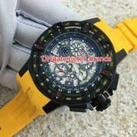 The new sports brand men' s mechanical watches high qual...