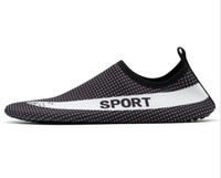 3 ملليمتر scr النيوبرين الكبريت عالية العلوي الغوص الغوص الأحذية المضادة للانزلاق جرافات الدفء الأحذية الصيد الشتاء السباحة زعانف 24 اللون