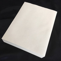 Paper Offset printing 85gsm Fiber Paper A4size ivory and whi...
