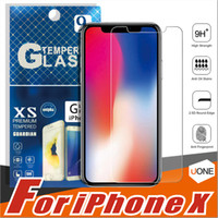 For 2018 NEW Iphone XR XS MAX 8PLUS X 8 7 Plus Samsung S8 S7...