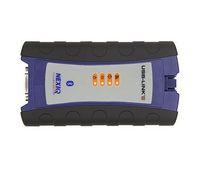 NEXIQ 2 USB Link 2 NEXIQ Strumento di diagnostica per camion diesel NEXIQ2 con Bluetooth NEXIQ USB Link 2 Camion per impieghi gravosi NEXIQ-2