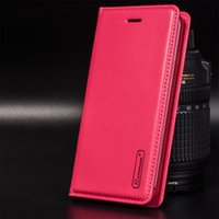 New genuine Leather phone case for iphone 7 7 plus 6 6S plus...