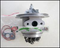 Turbo Cartridge CHRA TD05H-14G 49178-02385 ME014881 for Mitsubishi Commercial Fuso Canter 60 LWK 4D34 4D34T4 3.9L Turbocharger