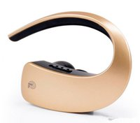 Q2 voyager Touch Auriculares Wireless Headphones Bluetooth H...