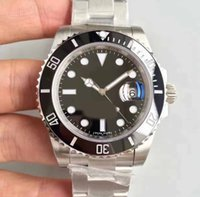 Top Noob Factory V7 Version Mens Automatic Eta 3135 Watch Me...