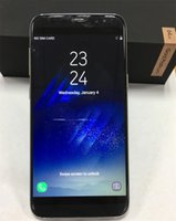 goophone s8 edge android 6. 0 9 plus s8+ smartphone phone 6. 2...