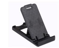Подставка для мобильного телефона Гибкая подставка для настольного телефона для iPad iPhone Sony Nokia HTC Стенд для мобильного телефона и планшета