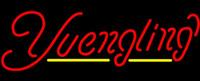 Yuengling Linea Gialla Neon Sign 16x12 ha condotto i segni al neon della birra casa luce amore NEON