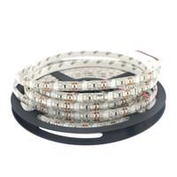 Edison2011 방수 IP65 LED 테이프 빛 3528 SMD 600led 5 M DC12V 유연한 Led 스트립 120Leds / M 따뜻한 화이트 / 화이트 LED 리본 스트립 빛