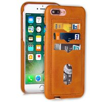 Holster For iphone 6 7 Plus Mobile Cell Phone Cases Covers S...