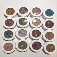 Hot Brand New ColourPop Single Eyeshadow Pigments 26 Shades ...