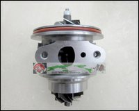 Turbo Cartridge CHRA CT9 17201-64090 17201 64090 for Toyota Camry Estima Lite TownAce Vista 3CT 3C-T 2.2L Turbine Turbocharger