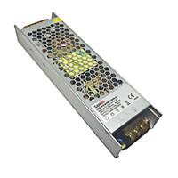 250W / 300W DC12V Schaltnetzteil AC zu DC LED Beleuchtung Transformator CL250-H1V12 / CL300-H1V12 Ultra Thin Aluminium Shell 20.8A / 25A / Treiber