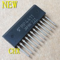 2/PCS New original TDA1554Q TA1316AN 2SK3479 K3479 TO220 TDA1175P DIP16 MBI1801P MIC29300 29300-12WT MP4411 LD7913JGM6 DIP-7
