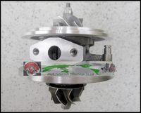 Cartouche Turbo CHRA Core GT2256V 724652 724652-0001 724652-5001S 79517 Pour FORD Ranger Navistar Coup de force HS2.8 HT E2 2.8L