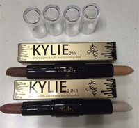 4 Colors kylie jenner Cosmetics Birthday Edition Highlighter...