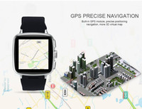 GERW Smart watch Z01 3G WCDMA Android 5. 1 waterproof camera ...
