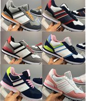 Hot- sell newest top quality NEO 10K jogging shoes Breathabil...