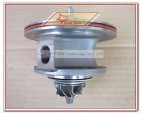 خرطوشة Turbo Chra KP35 54359880009 54359710009 Fiest a لـ CITROEN C2 C3 MAZD A 2 لـ بيجو 206 307 DV4TD 1.4L