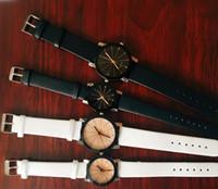 Оптовая продажа 800 шт./лот Mix 2Colors кварцевые досуг мужчины женщины любители моды выпуклый ремень часы детские часы цифровые часы WR012