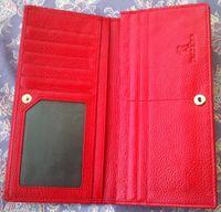 portafogli all'ingrosso borse porta borse della borsa delle donne del Regno Unito Francia IT JP SG FR AU vera pelle di Parigi US euro spalla titolare arte fatti a mano