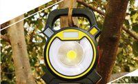Wasserdichtes LED Flutlicht 30W Projektor Foco Led Flutlicht Refletor Spotlight Außen Exterieur Spotlight LED