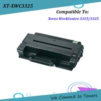 Xerox 3325 , Compatible Toner Cartridge for use in Xerox Wor...
