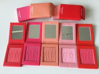 In Stock 2017 Kylie Cosmetics powder Blush 5 colors Kylie Je...