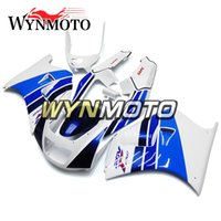 Fairings For Suzuki RGV250 VJ22 1990- 1995 90 91 92 93 94 95 ...