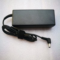 19V 4. 74A 5. 5*2. 5mm 90W AC Adapter Power Supply Laptop Charg...