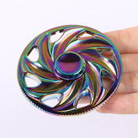 Wholesale Metal Wind Spinners - Buy Cheap Metal Wind Spinners in ...