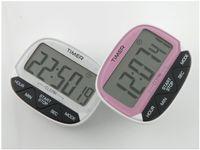 Fábrica directa temporizador digital cuenta regresiva cocina temporizador regalo electrónico personalización